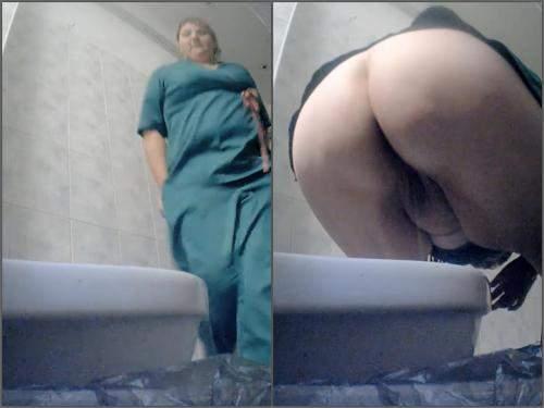 Milf Spy Toilet Hq Porn Search
