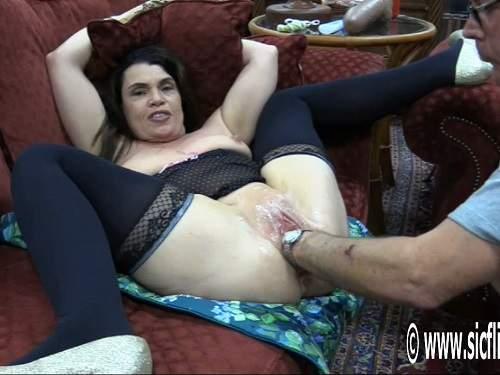 Cody lane big tits