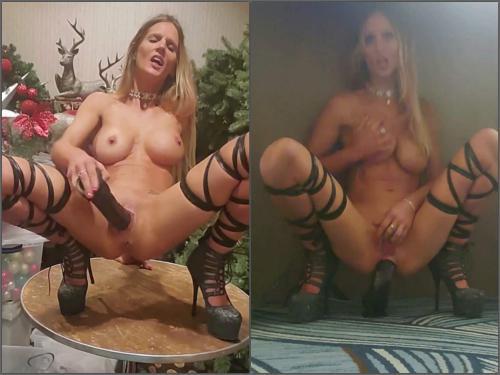 Hope In Public busted naughty public hotel masturbation – Premium user Request - huge dildo, webcam